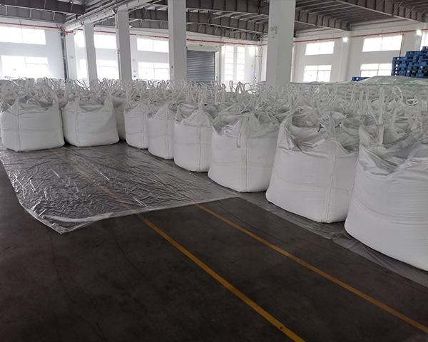 灌南硫酸镁生产厂家